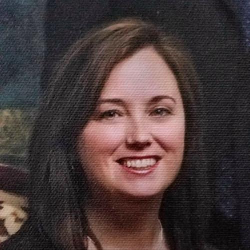 Catherine Baranowski