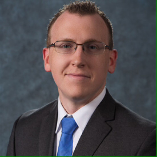 Daniel Basch, CPA, MBA, CVA